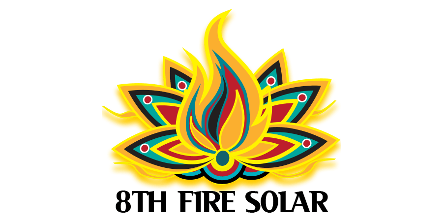 8th-fire-logo